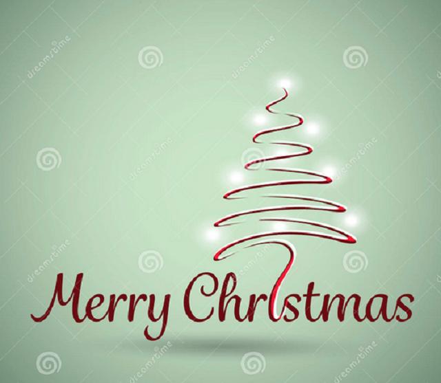 Frohe Weihnachten Und Alles Gute Im Neuen Jahr.Frohe Weihnachten Und Alles Gute Im Neuen Jahr Camaix Gmbh
