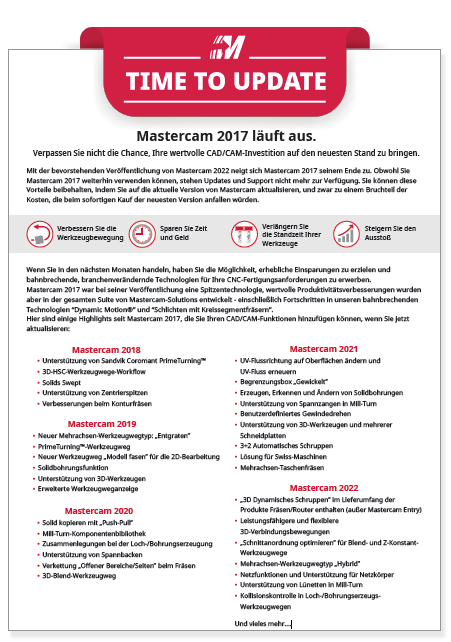 Mastercam-Time_to_Update-Download-Flyer